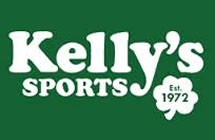 Kelly Sports LTD