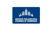 The Greater Philadelphia Chamber of Commerce