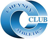 Cheyney C Club