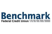 Benchmark Federal Credit Union