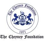 Web-Logos-CheyneyFoundation
