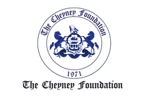 The Cheyney Foundation