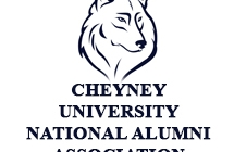 Cheyney University National Alumni Association