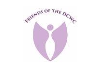 Friends of the Delaware County Women's Commission