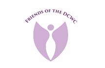 Web-Logos-FODWC