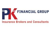 PK Financial