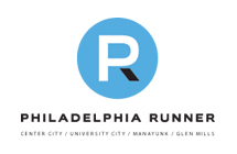 Web-Logos-Philly Runner