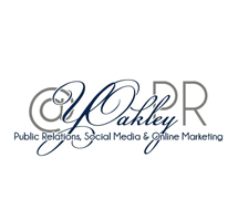 Web-Logos-YOakleyPR