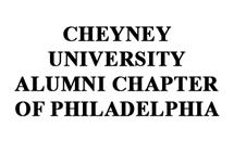 Cheyney University Alumni Chapter of Philadelphia
